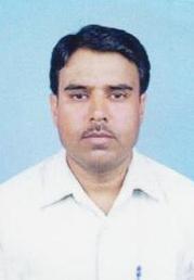 Nanulal Prajapati