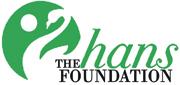 HANS-FOUNDATION