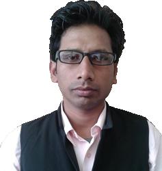 Laxman Singh Chouhan