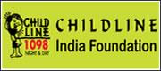 childline-india-foundation
