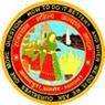 Rajasthan Mahila Kalyan Mandal