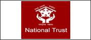 national-trust-ministry-of-social-justice