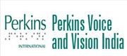 perkins-voice_vision_India2