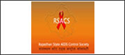 rajasthan-state-aids-control-society
