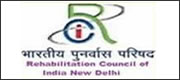 rehabilitation-council-of-india