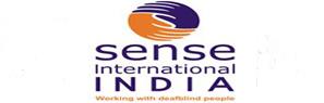 sense-international