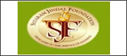 sitaram-jindal-foundation
