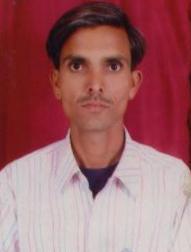 Bhanwar Singh Gour