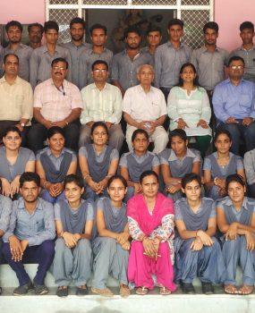 hrd-sagar-college